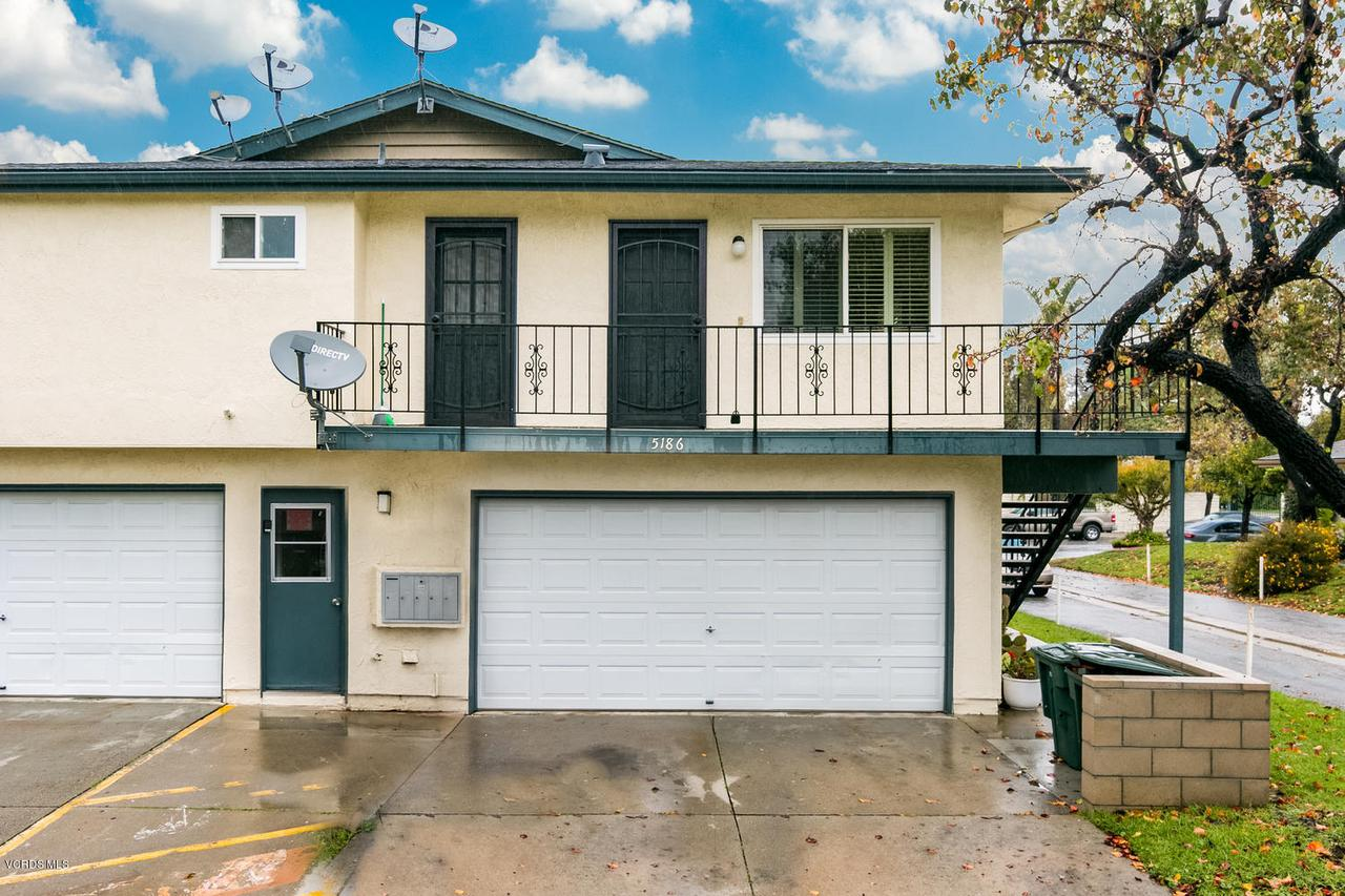 5186 SHENANDOAH, Ventura, CA 93003 - 5186 Shenandoah St-001-8-Exterior-MLS_Si