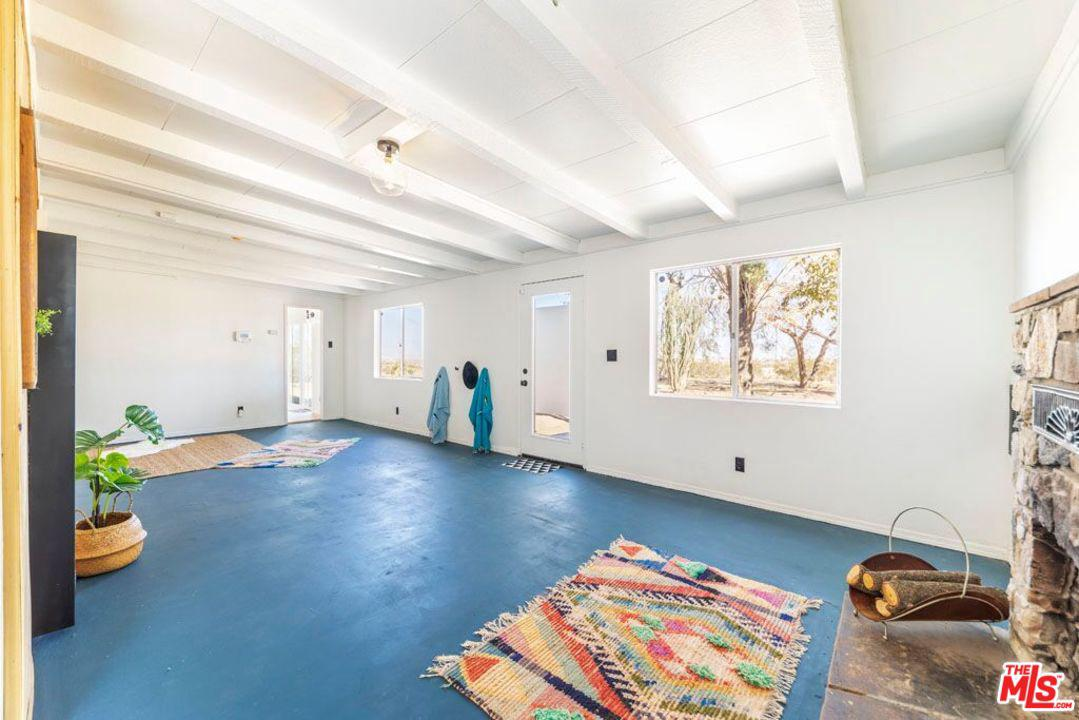 1657 WAMEGO, Yucca Valley, CA 92284