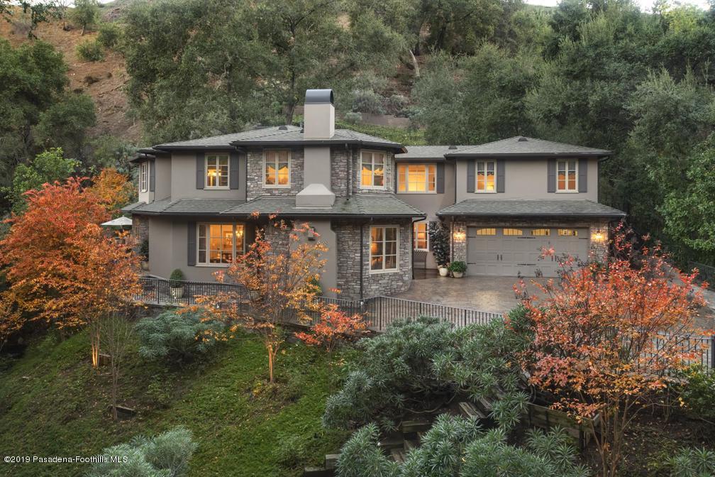 1059 LAGUNA, Pasadena, CA 91105 - _DAH1714