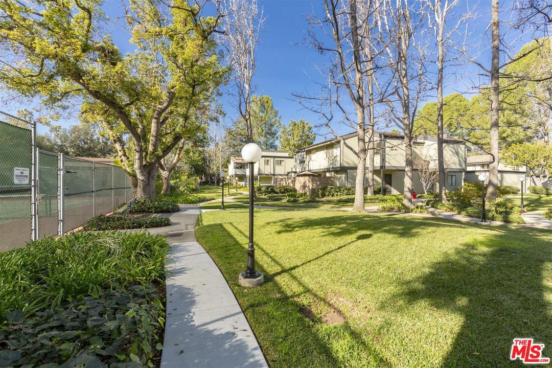 432 ROSEMONT, Pasadena, CA 91103