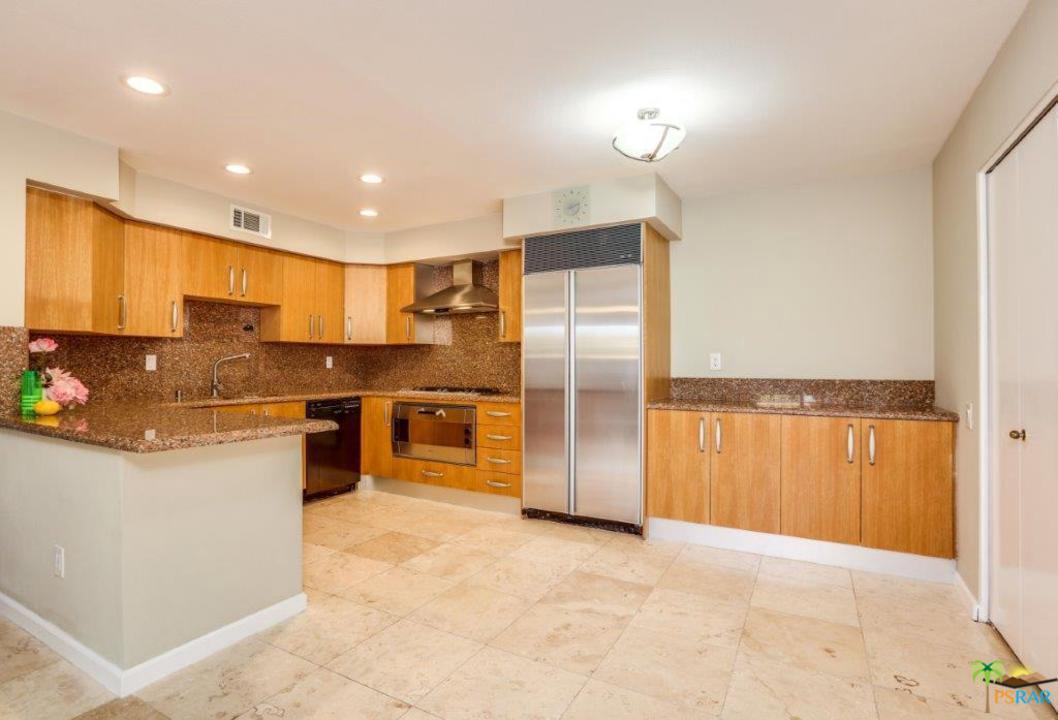 1445 SUNFLOWER, Palm Springs, CA 92262