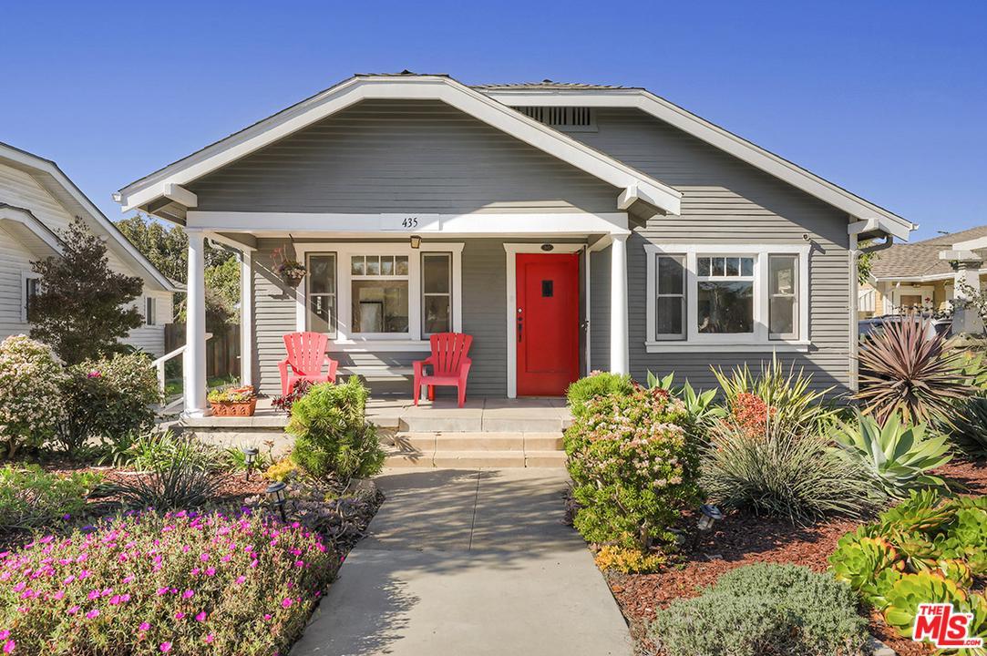 435 LOMA, Long Beach, CA 90814