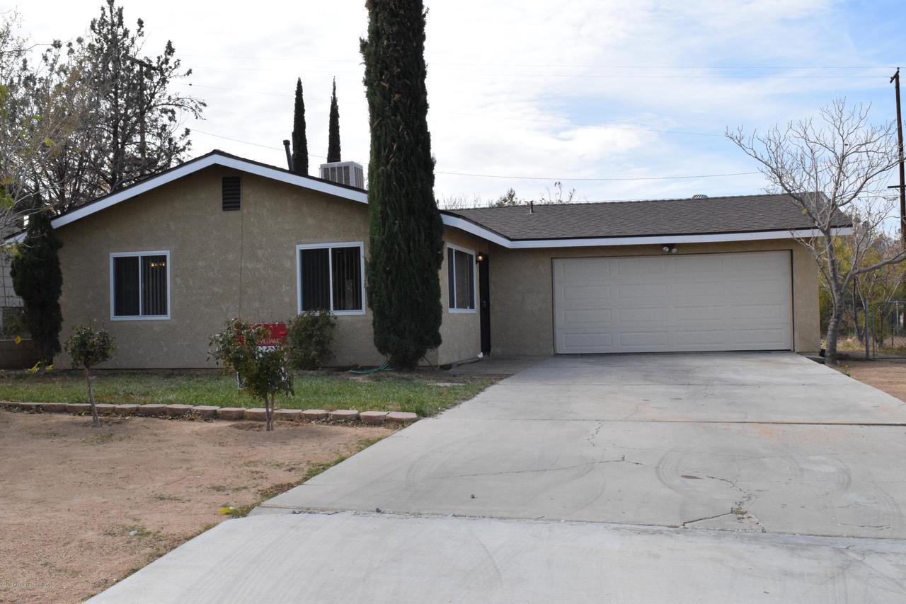 7522 BORREGO, Yucca Valley, CA 92284 - DSC_0849