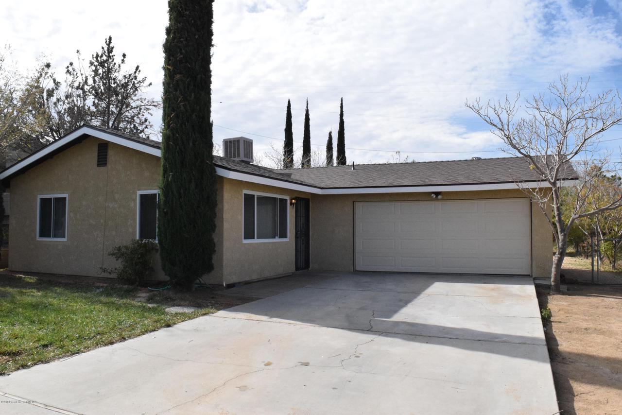 7522 BORREGO, Yucca Valley, CA 92284 - DSC_0845