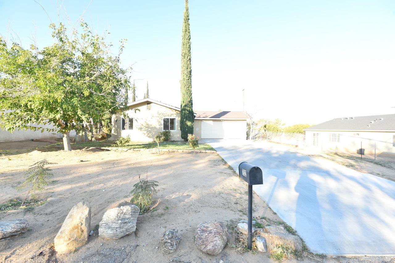 7522 BORREGO, Yucca Valley, CA 92284 - DSC_2105