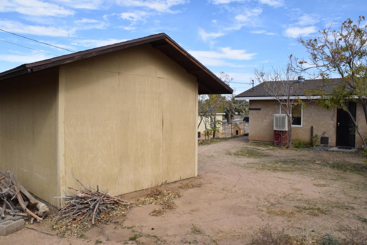 7522 BORREGO, Yucca Valley, CA 92284 - DSC_0881