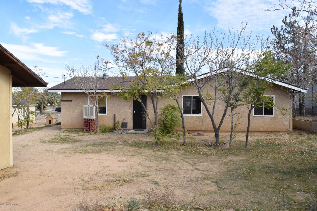 7522 BORREGO, Yucca Valley, CA 92284 - DSC_0882