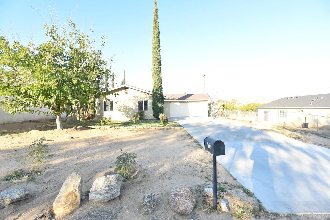 7522 BORREGO, Yucca Valley, CA 92284 - DSC_2107