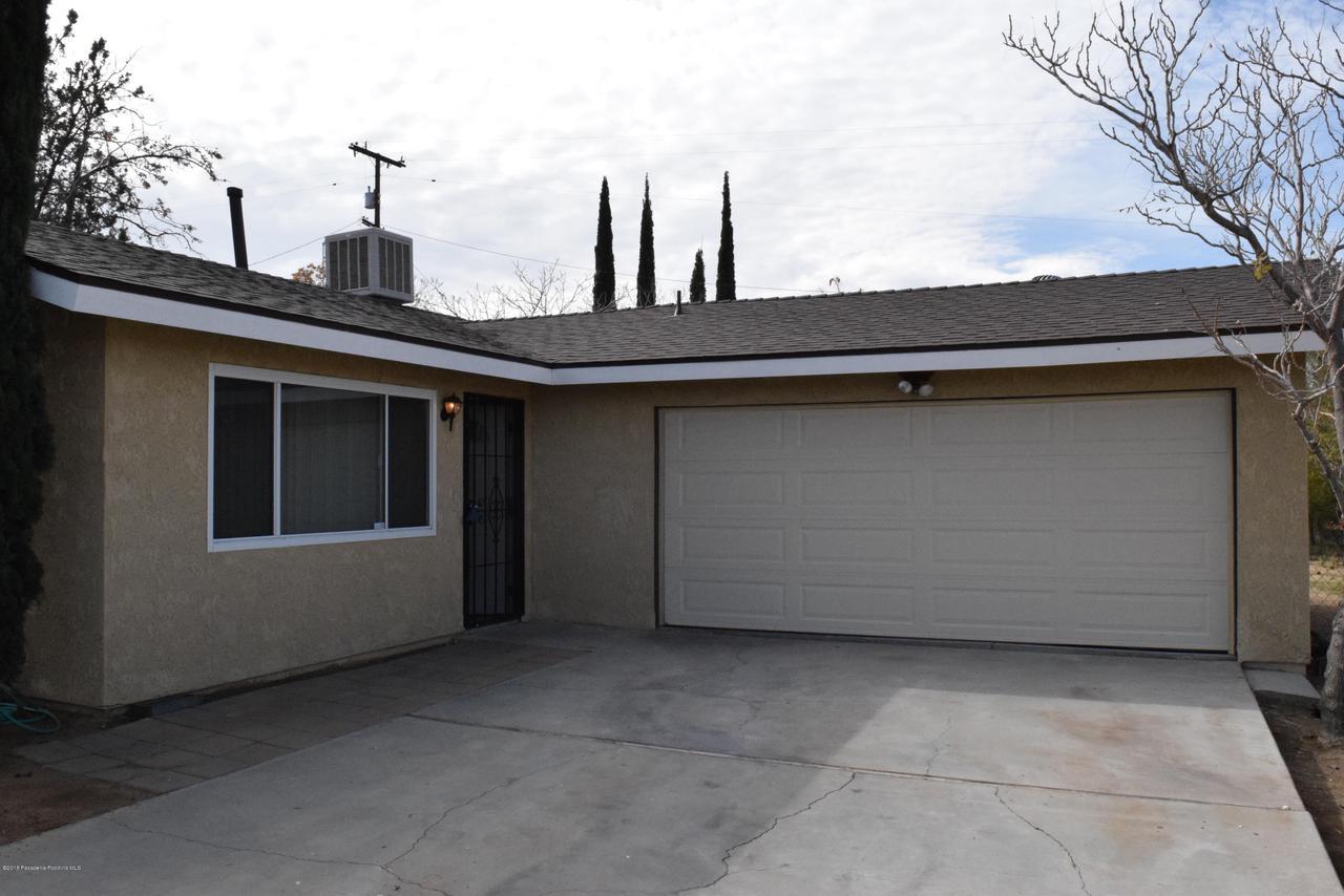 7522 BORREGO, Yucca Valley, CA 92284 - DSC_0851