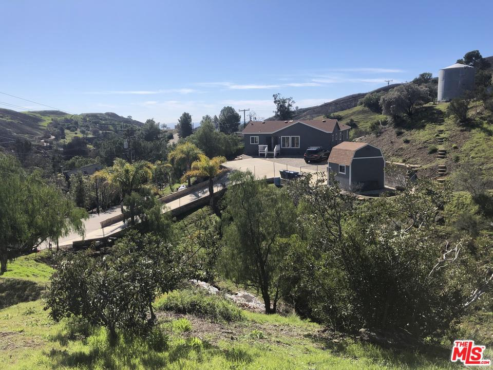 33210 DECKER SCHOOL, Malibu, CA 90265