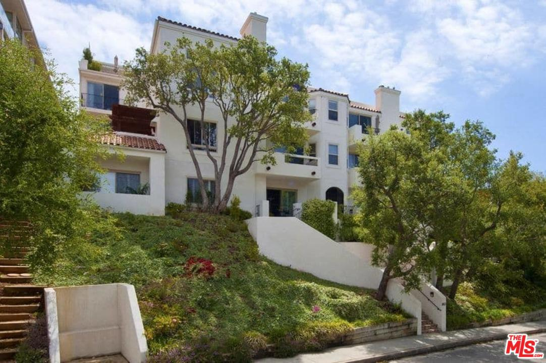 Photo of 860 HAVERFORD AVE, Pacific Palisades, CA 90272
