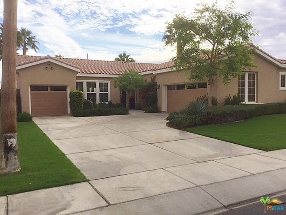 60620 LIVING STONE, La Quinta, CA 92253