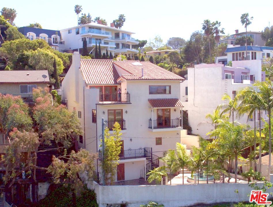 8141 CABORA, Playa Del Rey, CA 90293