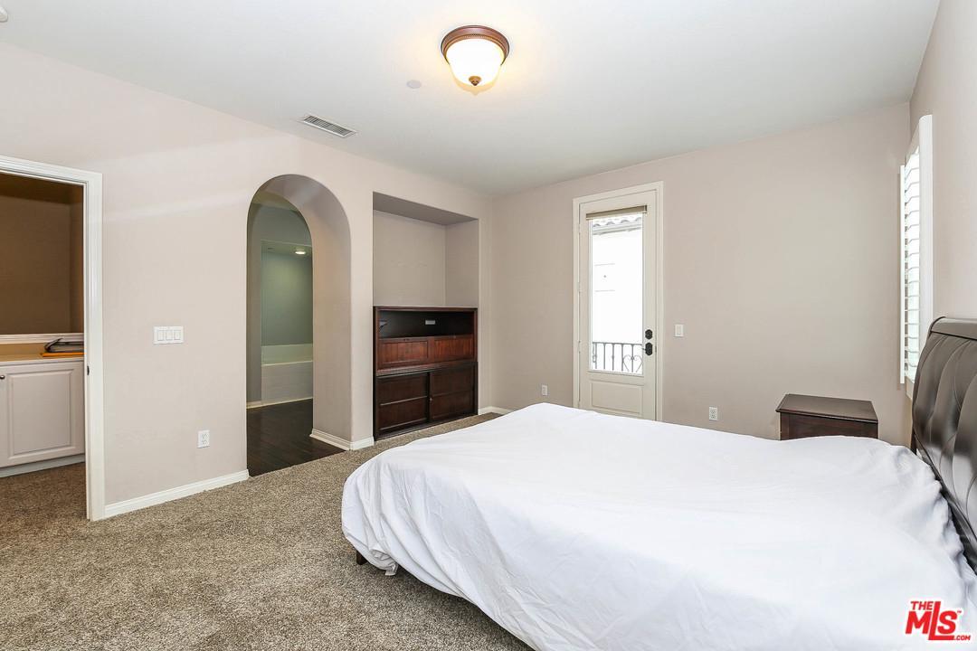 395 SANTA MARIA, Anaheim, CA 92801
