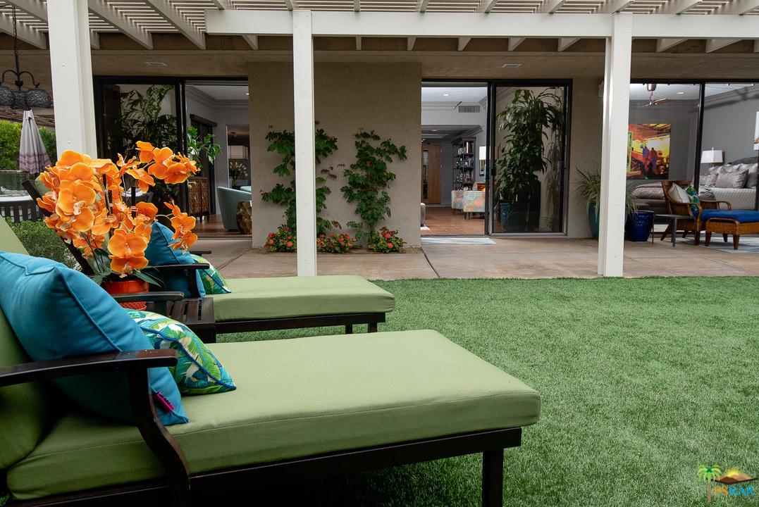 26 PRINCETON, Rancho Mirage, CA 92270
