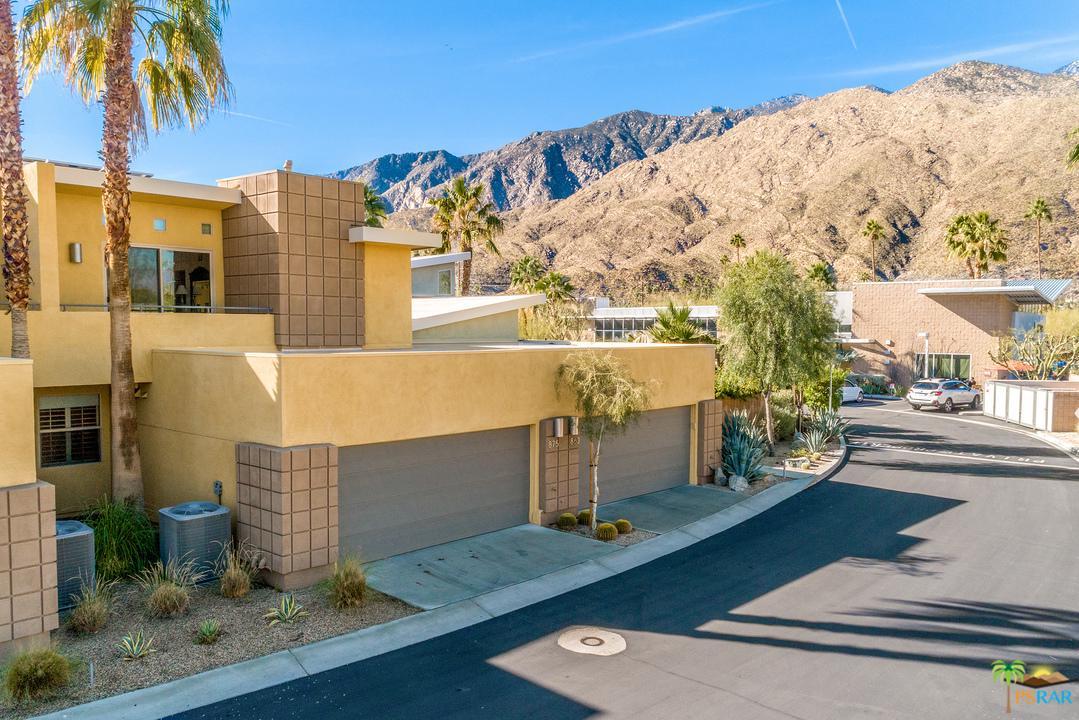 875 OCEO, Palm Springs, CA 92264