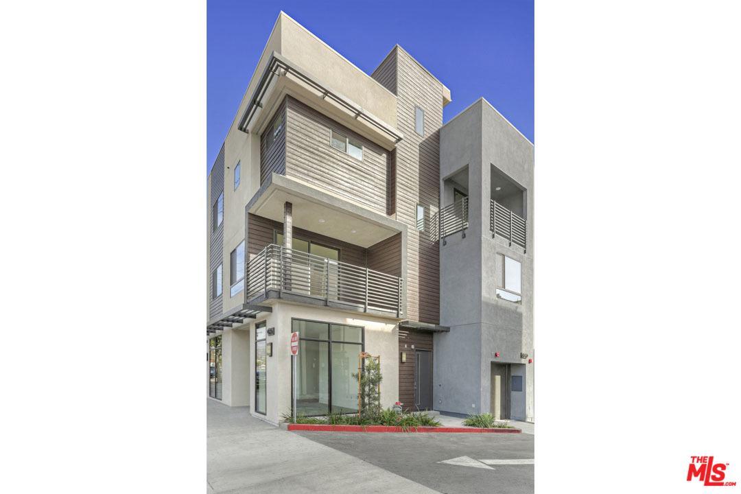 4340 EAGLE ROCK, Los Angeles (City), CA 90041