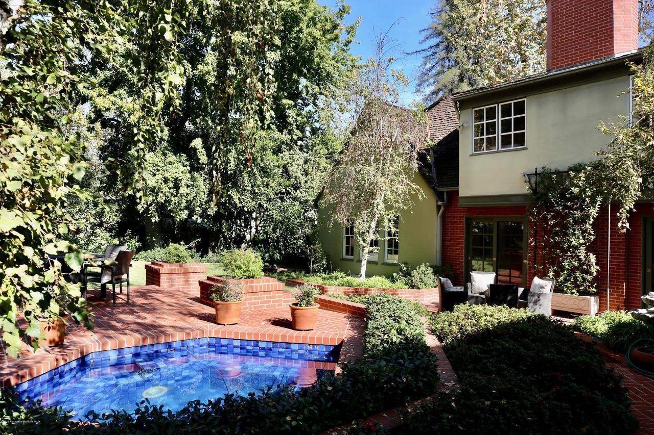 185 SAN RAFAEL, Pasadena, CA 91105 - 39