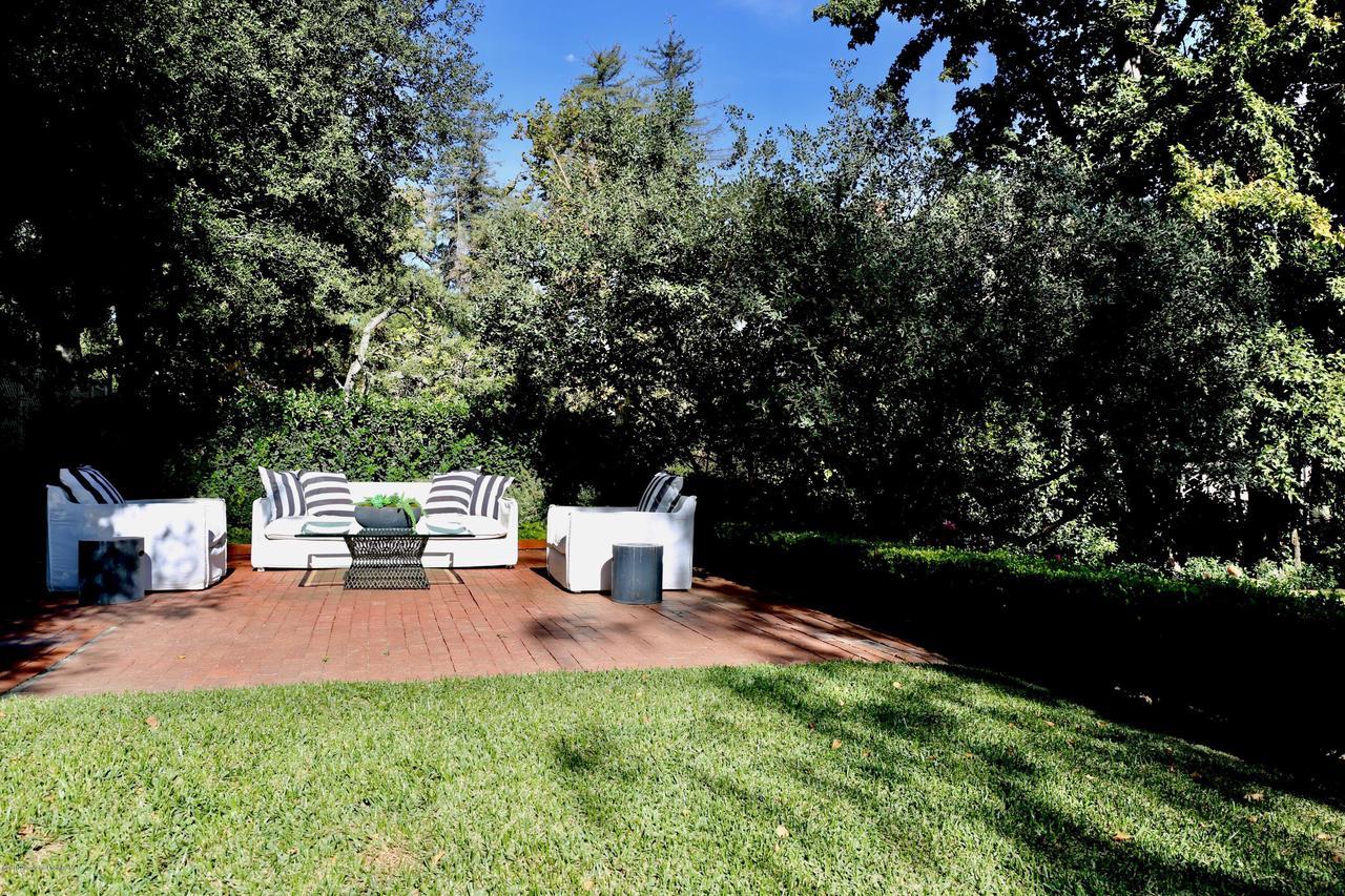 185 SAN RAFAEL, Pasadena, CA 91105 - 38