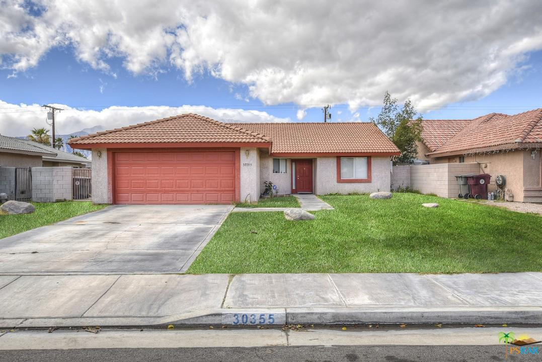 30355 AVENIDA JUAREZ, Cathedral City, CA 92234
