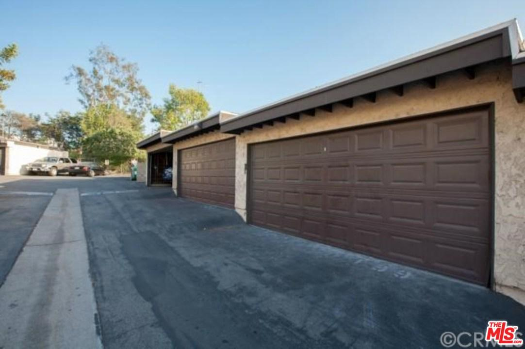3717 COUNTRY CLUB, Long Beach, CA 90807