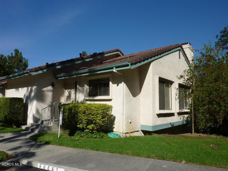 Photo of 640 CALLE ARAGON, Oak Park, CA 91377