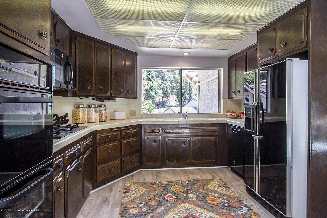 207 LOS LAURELES, South Pasadena, CA 91030 - 207 Los Laureles St 013-mls