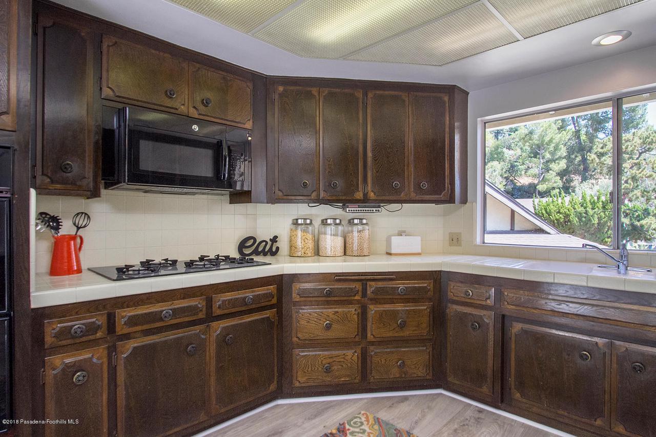 207 LOS LAURELES, South Pasadena, CA 91030 - 207 Los Laureles St 014-mls