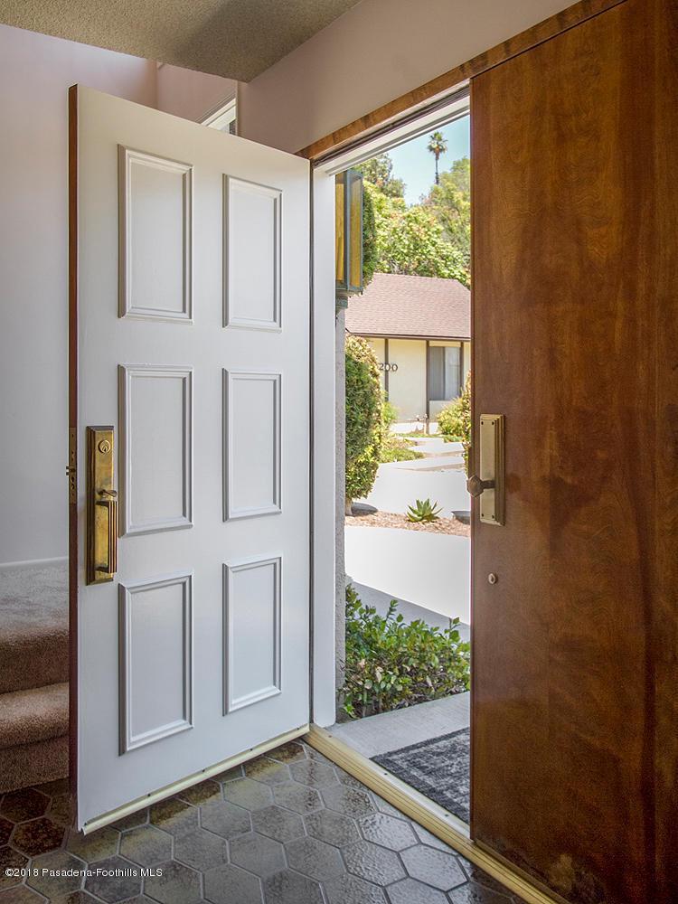 207 LOS LAURELES, South Pasadena, CA 91030 - 207 Los Laureles St 005-mls