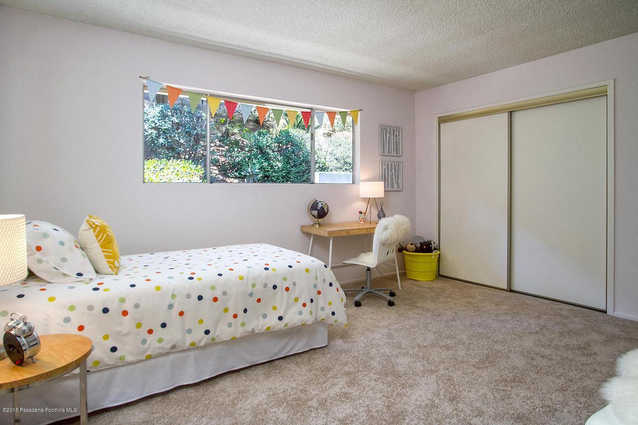 207 LOS LAURELES, South Pasadena, CA 91030 - 207 Los Laureles St 020-mls