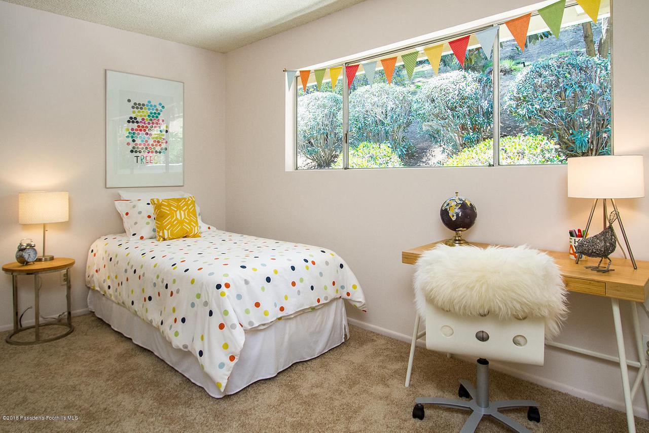 207 LOS LAURELES, South Pasadena, CA 91030 - 207 Los Laureles St 021-mls