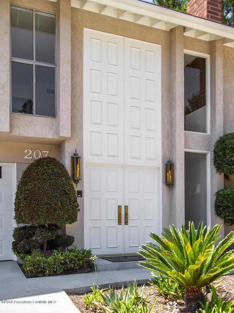 207 LOS LAURELES, South Pasadena, CA 91030 - 207 Los Laureles St 003-mls