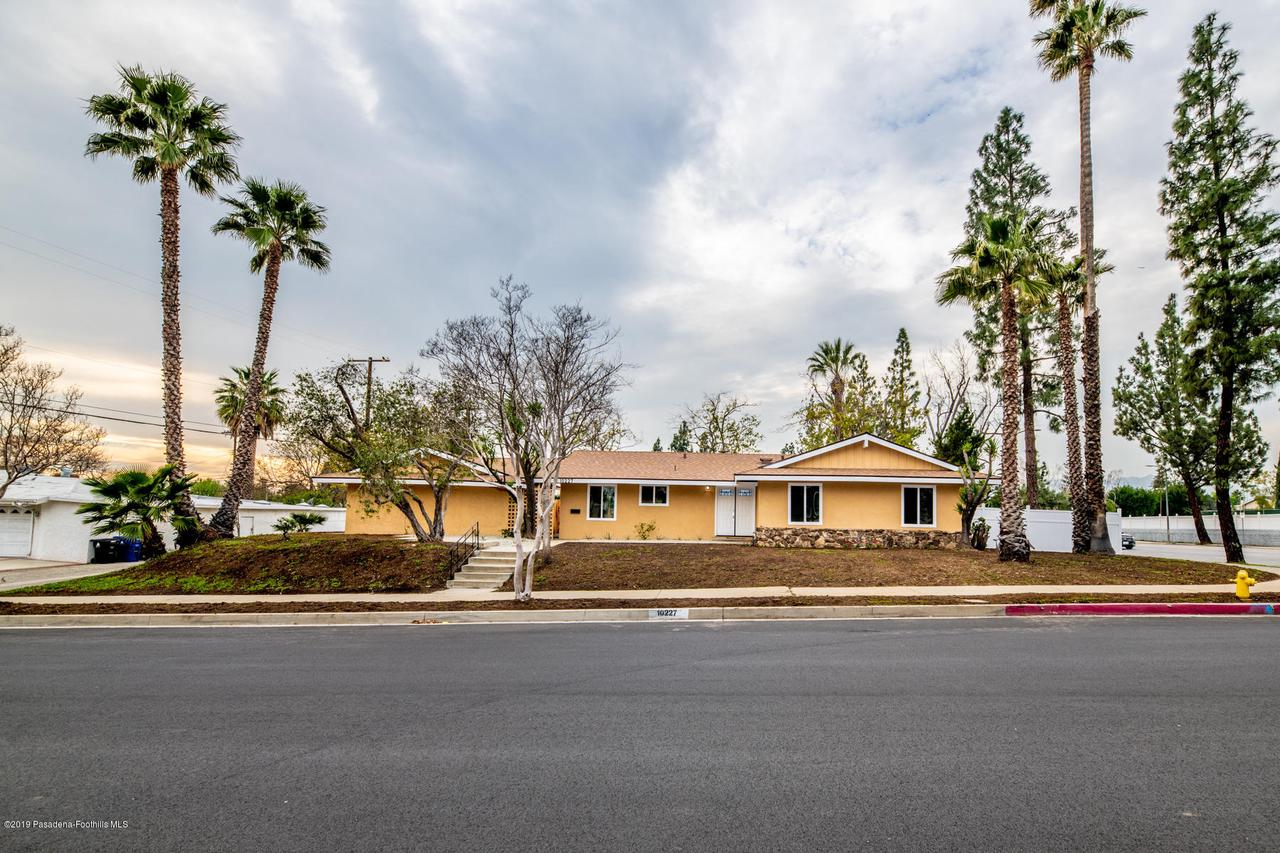 10227 OSO, Chatsworth, CA 91311 - _DSC8199