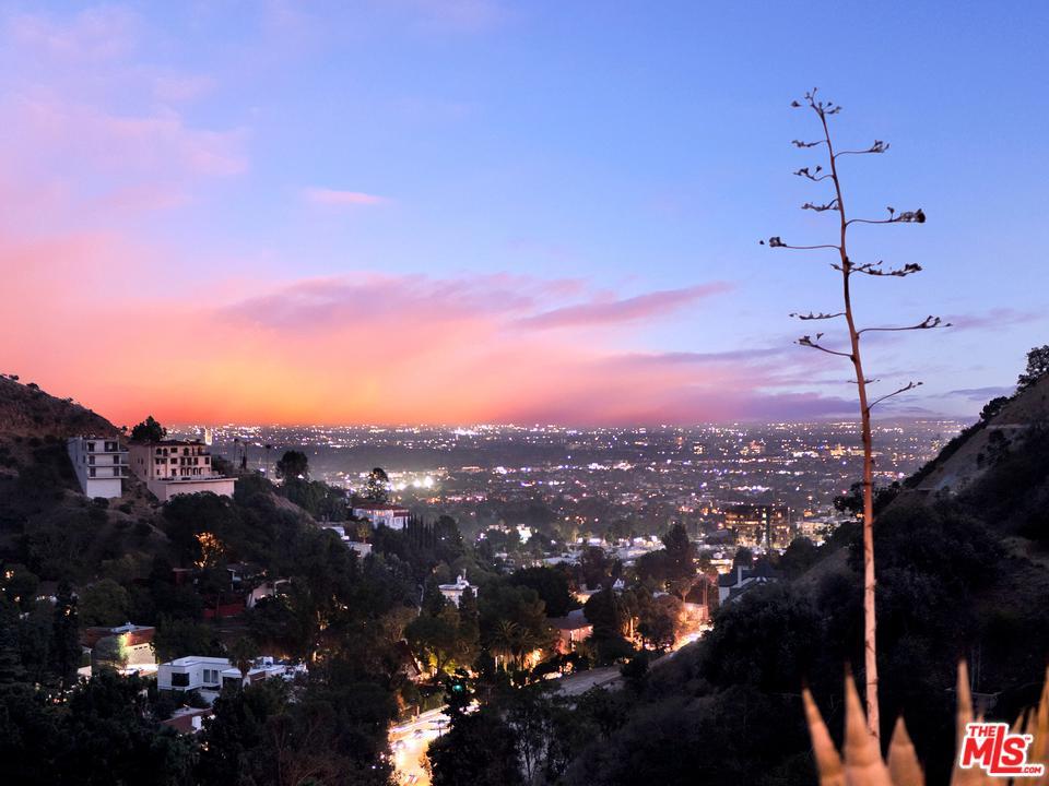 8158 GOULD, Los Angeles (City), CA 90046