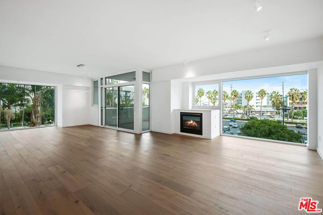 Photo of 13600 MARINA POINTE DRIVE, Marina Del Rey, CA 90292