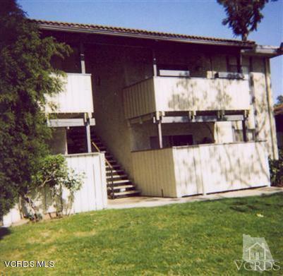 1300 SARATOGA, Ventura, CA 93003 - PII