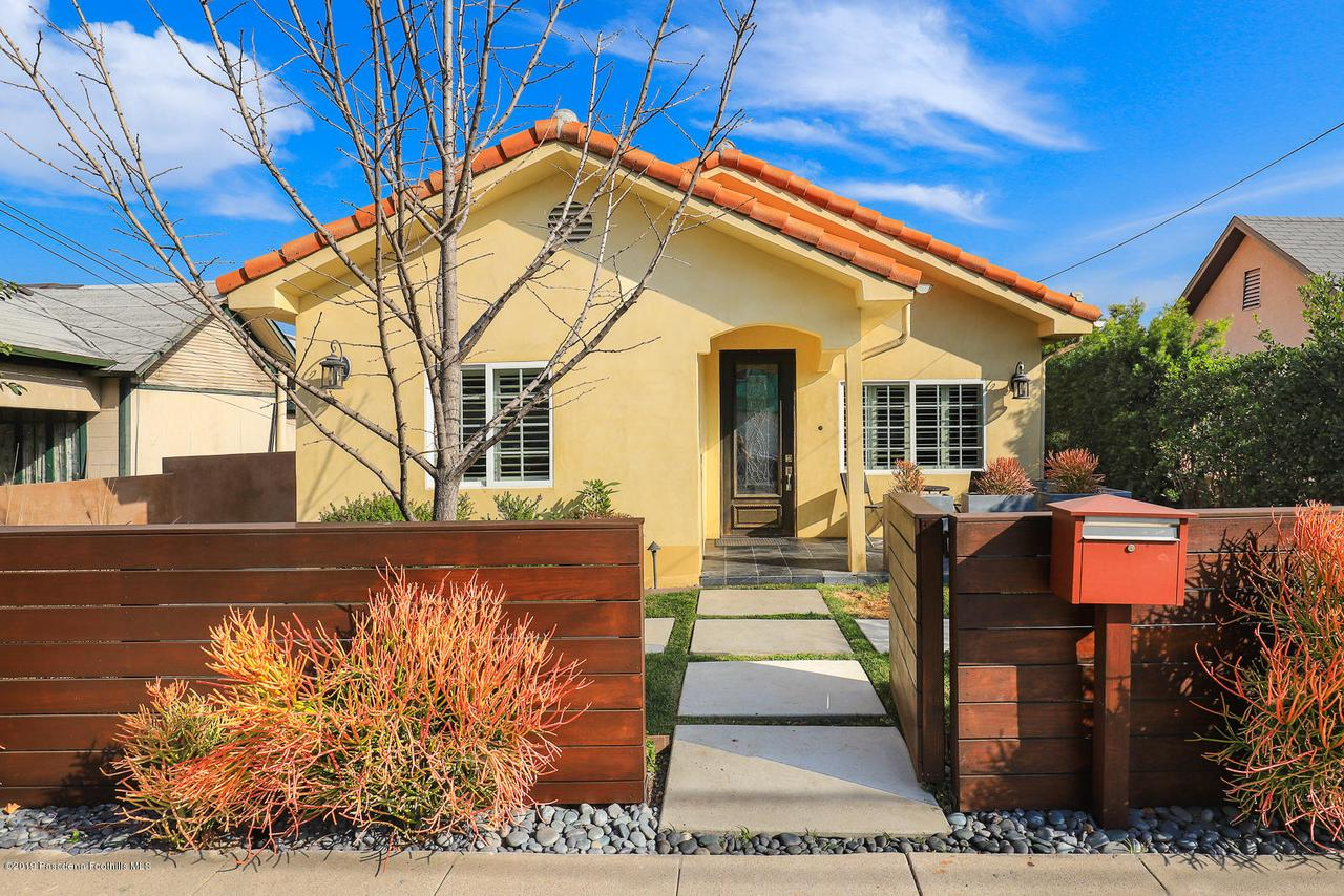 427 KENDALL, Los Angeles (City), CA 90042 - Kendall1