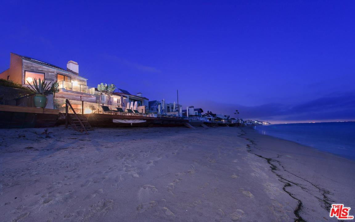 Photo of 23768 MALIBU RD, Malibu, CA 90265