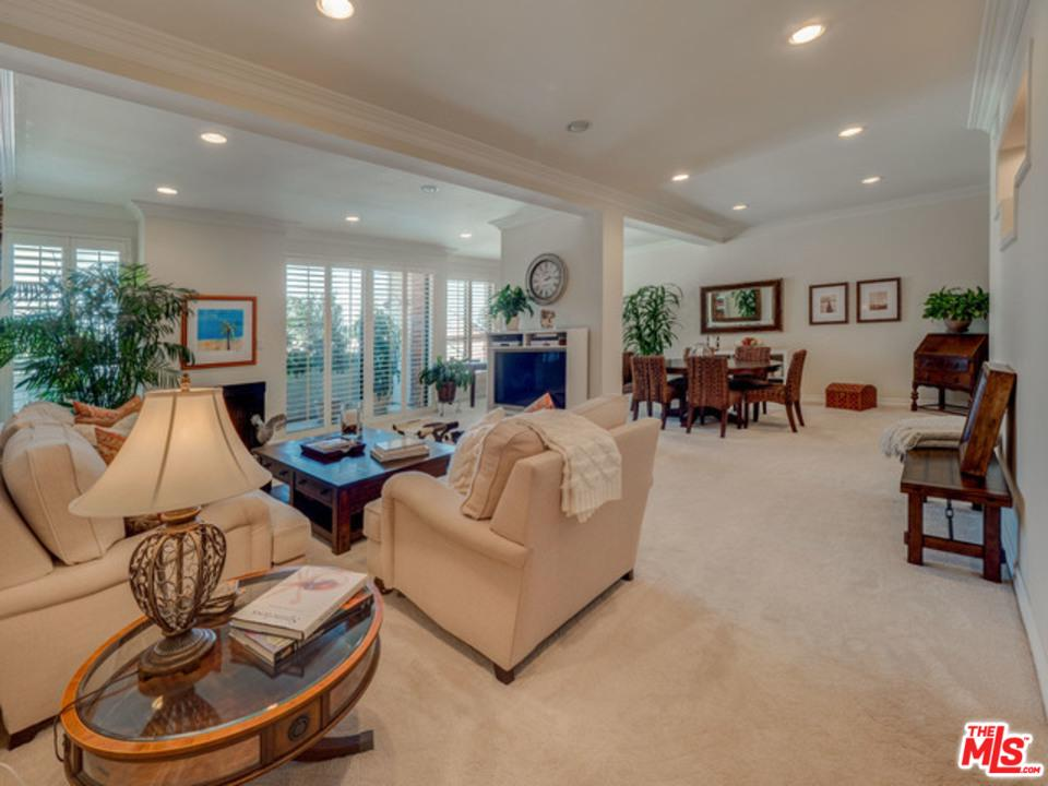 Photo of 15515 W SUNSET, Pacific Palisades, CA 90272