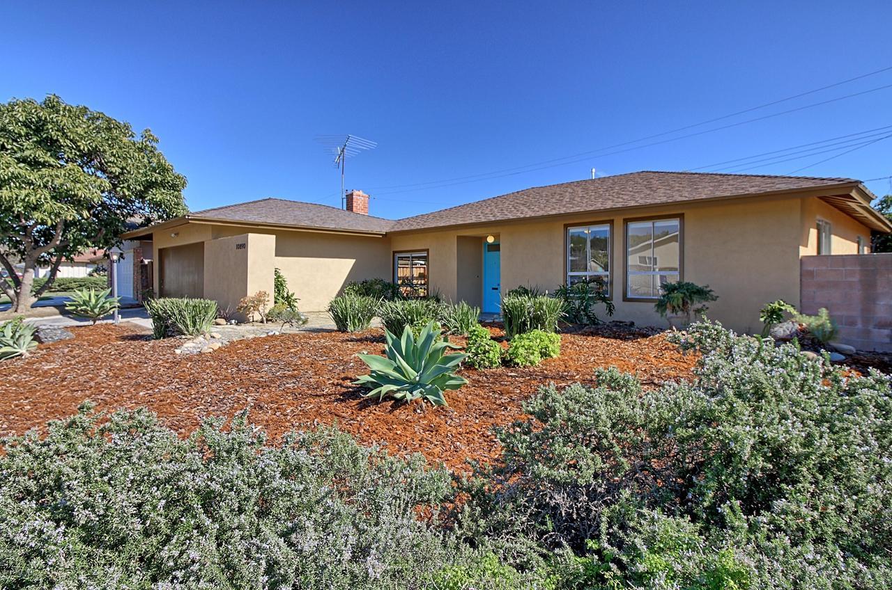 10890 LOMA VISTA, Ventura, CA 93004 - 0009_IMG_0028_29_30