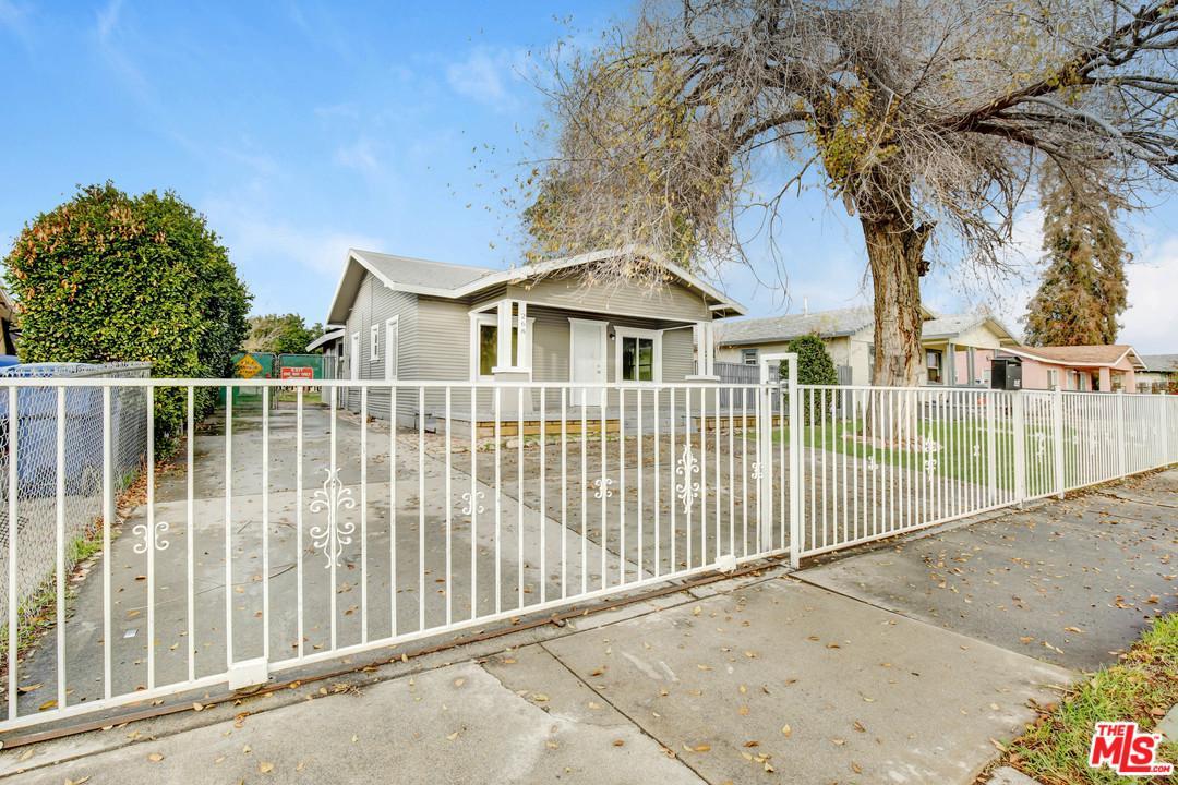 268 4TH, San Bernardino (City), CA 92410