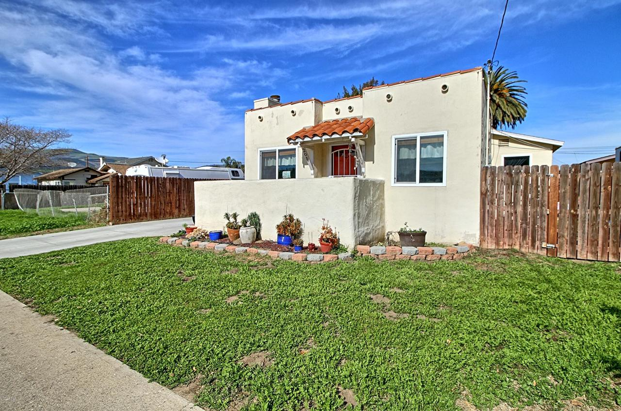 205 BARNETT, Ventura, CA 93001 - 0085_IMG_0256_7_8