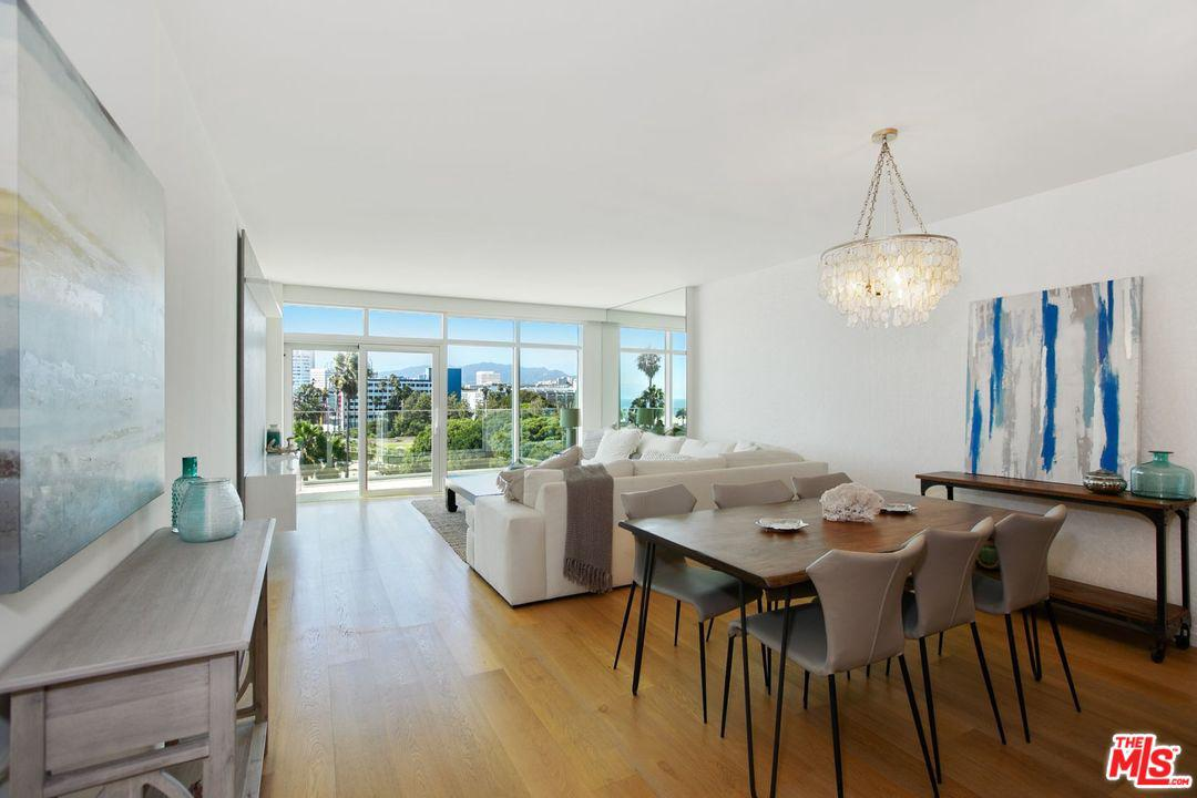 Photo of 1705 OCEAN, Santa Monica, CA 90401