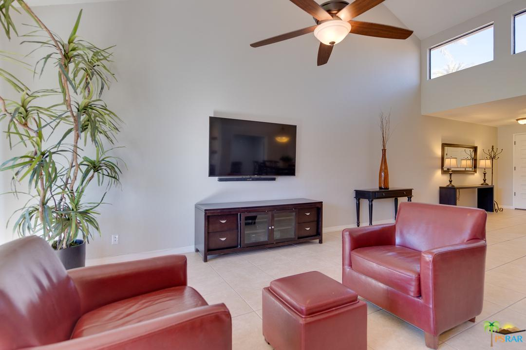 227 SERENA, Palm Desert, CA 92260