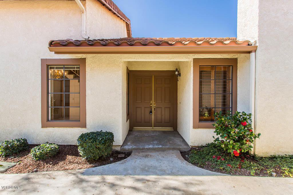 753 CONGRESSIONAL, Simi Valley, CA 93065 - 753 Congressional Rd - HsHProd-35