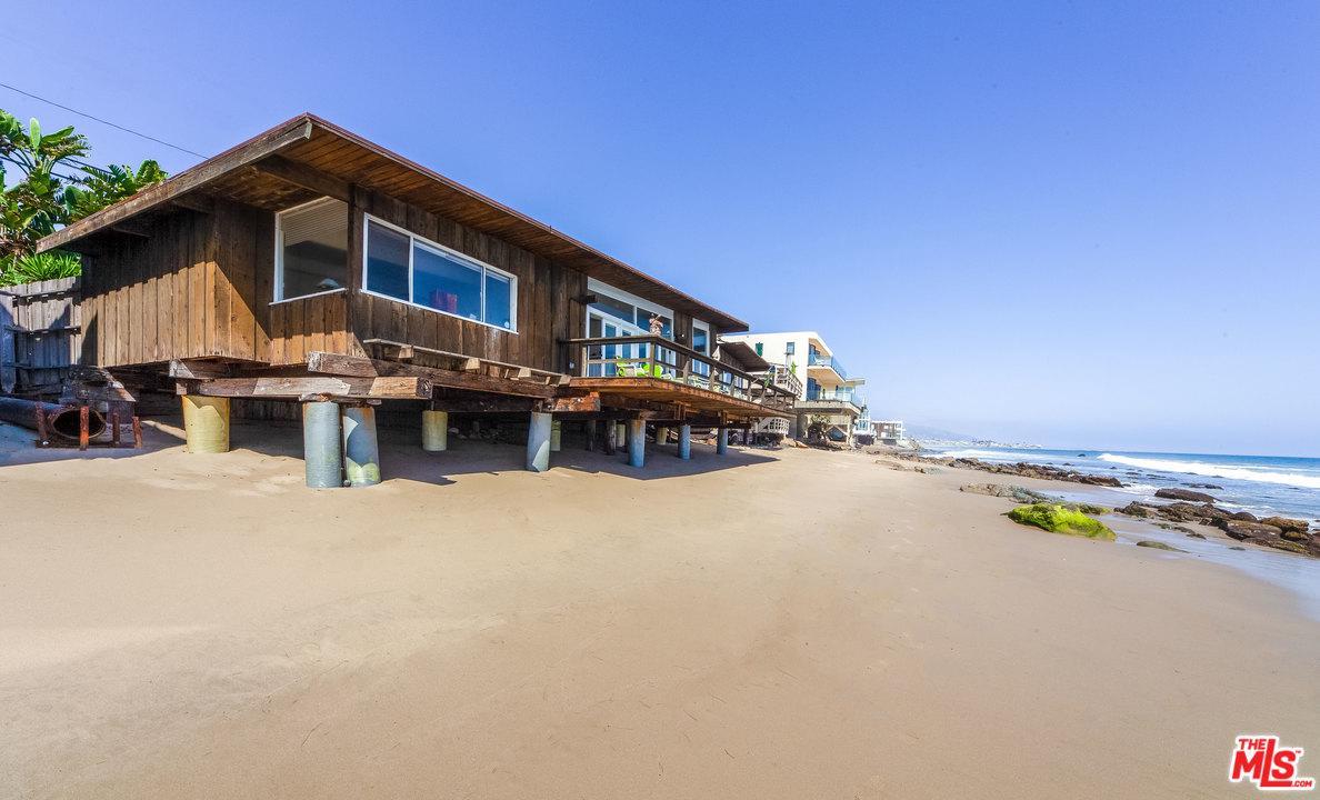 24246 MALIBU, Malibu, CA 90265