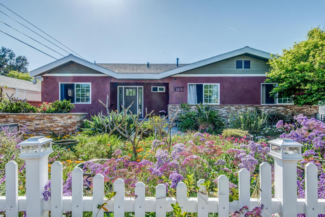 4717 GRAYWOOD, Long Beach, CA 90808 - DSC_8388_89_90_91_92