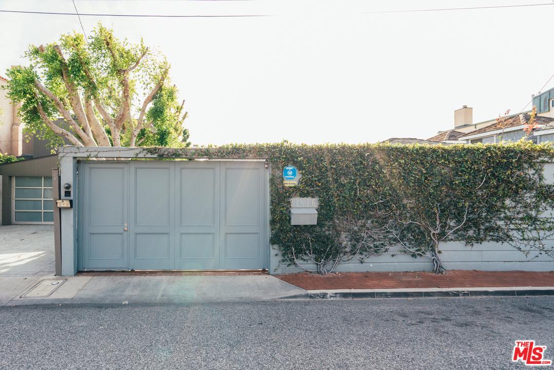 21416 PACIFIC COAST, Malibu, CA 90265