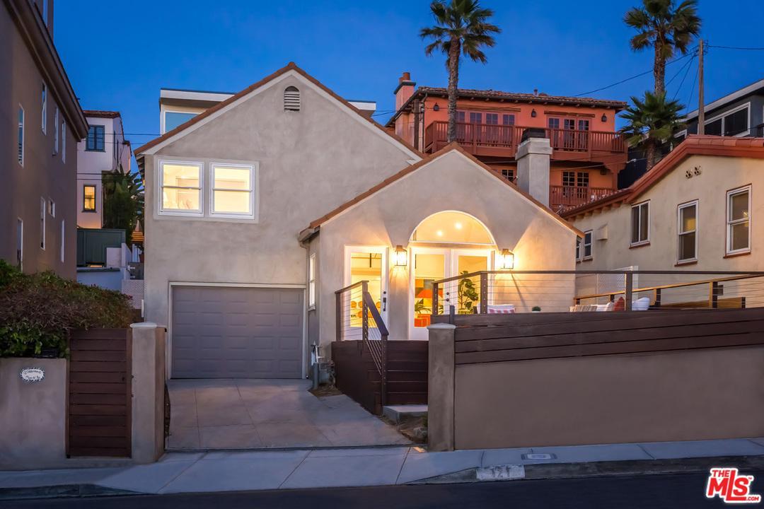 121 WATERVIEW STREET, Playa Del Rey, CA 90293