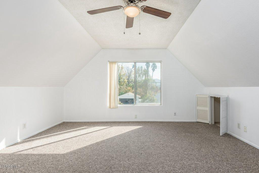 701 BROSSARD, Thousand Oaks, CA 91360 - 014-14-Bedroom 2_m